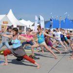 joga-pohoda-festival-16