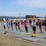 joga-pohoda-festival-19