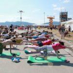 joga-pohoda-festival-2