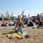 joga-pohoda-festival-3