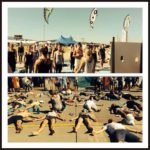 pohodafest2015-3