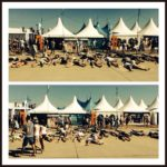 pohodafest2015-4