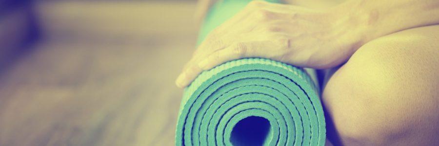 Aká joga je pre mňa vhodná?
