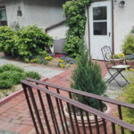 new-york-bedford-hills-s