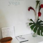 new-york-katonah-yoga
