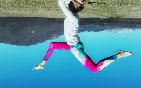 Jogový paradox – flexibilita